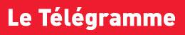 Logo - Le Télégramme