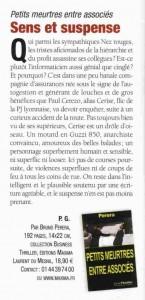 Motomag n°193 article seul